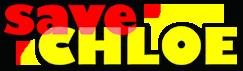 SaveChloe